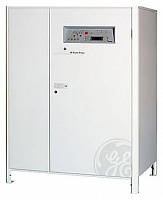 ИБП General Electric SitePro 30